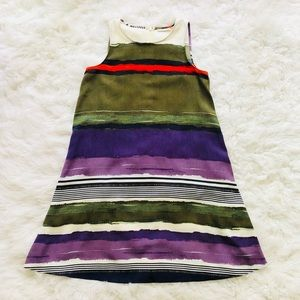 HALOGEN Shift Dress Size XXS Petite